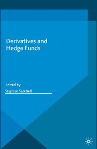 Cover Derivatives and Hedge Funds