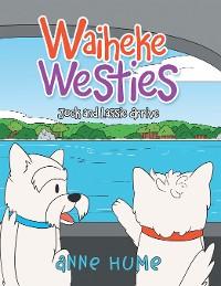 Cover Waiheke Westies