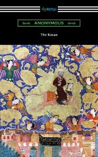 Cover The Koran