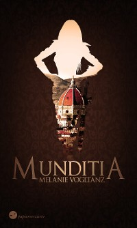 Cover Munditia
