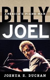 Cover Billy Joel