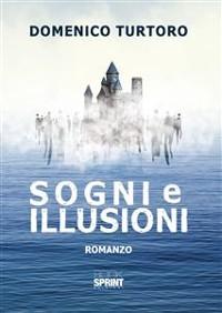 Cover Sogni e illusioni
