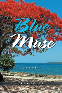 Cover Blue Muse
