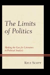 Cover The Limits of Politics