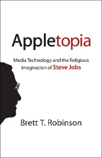 Cover Appletopia