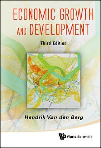 Cover Economic Growth and Development