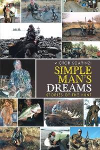 Cover Simple Man'S Dreams