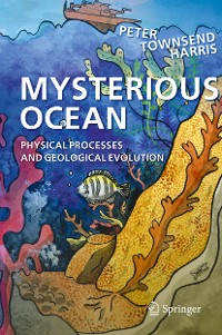 Cover Mysterious Ocean