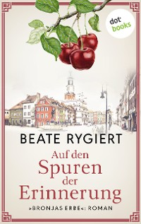 Cover Bronjas Erbe