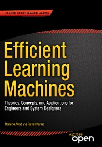 Cover Efficient Learning Machines