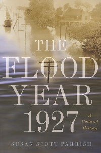Cover The Flood Year 1927
