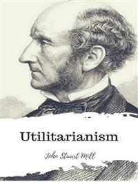 Cover Utilitarianism