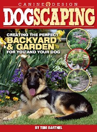 Cover Dogscaping