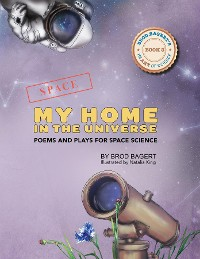 Cover My Home in the Universe