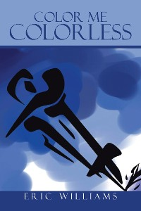 Cover Color Me Colorless