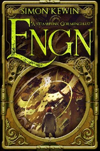 Cover Engn