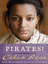 Cover Pirates!