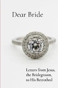 Cover Dear Bride