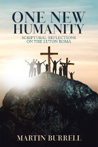 Cover One New Humanity