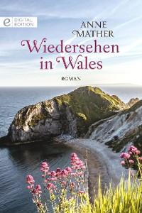 Cover Wiedersehen in Wales