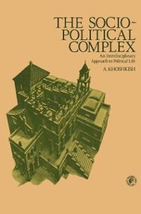 Cover Socio-Political Complex