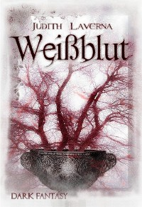 Cover Weißblut