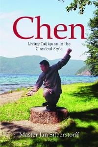 Cover Chen