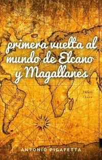 Cover Cómo se hace una novela