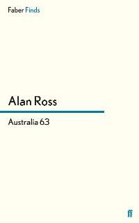 Cover Australia 63