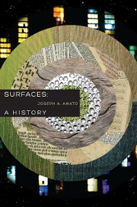 Cover Surfaces