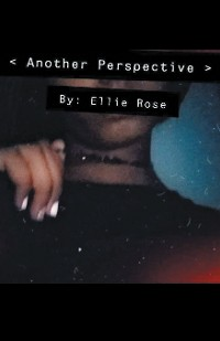 Cover < Another Perspective >