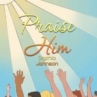 Cover Praise Him