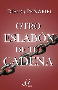 Cover Otro eslabón de tu cadena