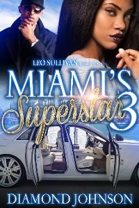 Cover Miami's Superstar 3