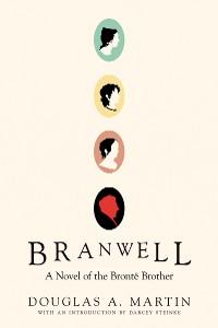 Cover Branwell
