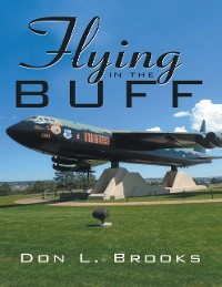 Cover Flying In the BUFF