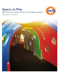 Cover Spaces to Play