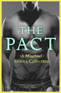 Cover Pact