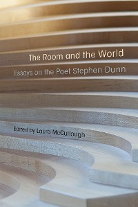 Cover The Room and the World