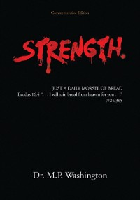 Cover Strength