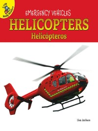 Cover Helicopters