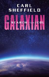 Cover Galaxian