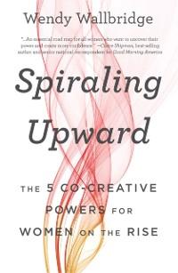 Cover Spiraling Upward