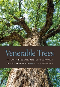 Cover Venerable Trees