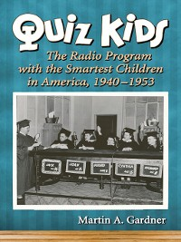 Cover Quiz Kids