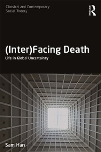 Cover (Inter)Facing Death