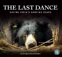 Cover The Last Dance
