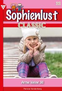 Cover Sophienlust Classic 32 – Familienroman