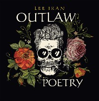 Cover Outlaw Poetry