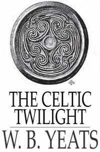 Cover Celtic Twilight